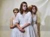 Faust. Der Tragödie Zweiter Teil 2010