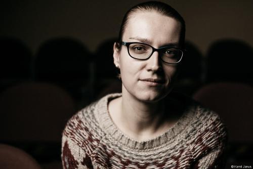 Anne Lepski