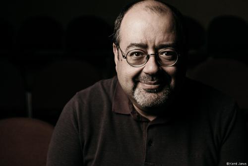 Pasquale Pavone