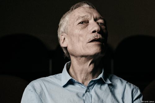 Ulrich Radoy // Regie