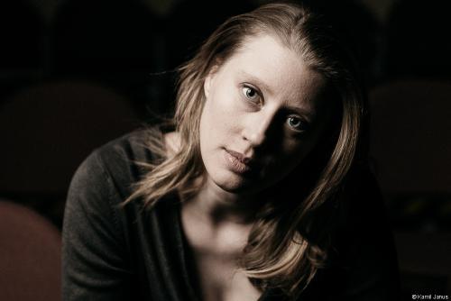 Ulrike Rahe