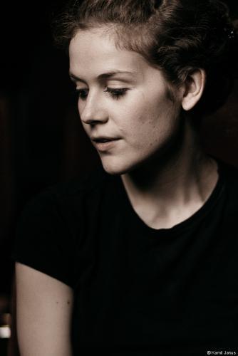 Viola Oemke